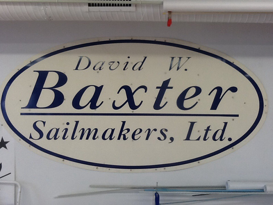 Norfolk  Talented Boating Professional
